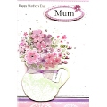 Mother's Day-Mum/Mummy/Mother