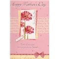 Mother's Day-Open