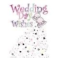 Wedding Day - General