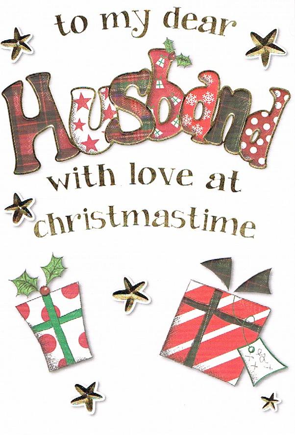 Husband Christmas Cards Uk.Cards Direct Uk Christmas Cards Family Christmas Cards