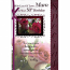 Mum 50th Birthday - Roses