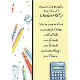 Going To University - Calculator