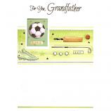 Grandfather Birthday - Sports Pics