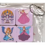 Fairy Eraser