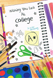 Going To College - Green Scissors