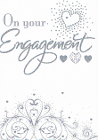 Engagement - On Your Engagement