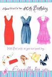 40th Birthday - Female Dresses