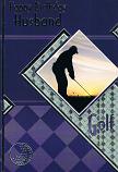 Husband Birthday - Golf