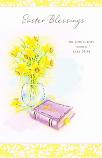 Easter - Daffodils