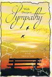 Sympathy - Bench
