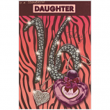 Daughter 16th Birthday - Lge 16