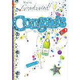 Graduation - Congrats