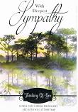 Sympathy - Trees
