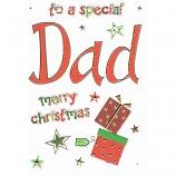 Dad Xmas - Lge Gifts
