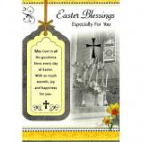 Easter - Easter Blessing