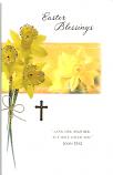 Easter Daffodil Spray