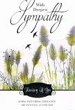 Sympathy - Ferns