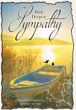 Sympathy - Boat
